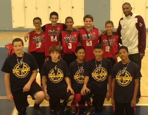 WEBSITE/13u2Championshipsin1Day.JPG
